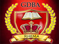 Glory Divine Bible Academy
